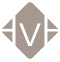 Heiko van Eckert - Top Deal Consulting - Emblem light