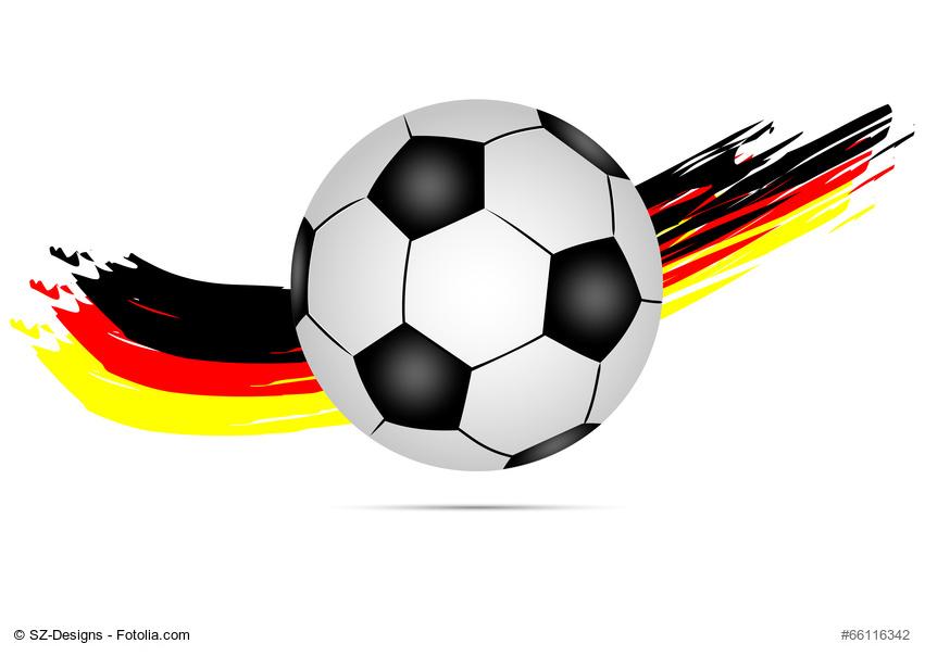 Verhandlungen im Team gewinnen Fußball Verhandlungsteam