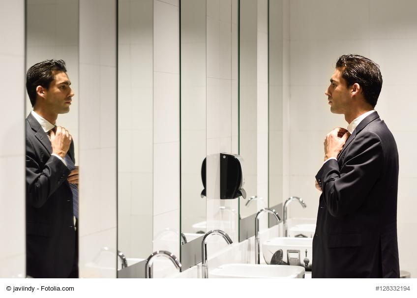 Verhandlung, Taktik, Verkäufer, Einkäufer, Bad Guy, Good Guy, Chef, Jurist, CSO