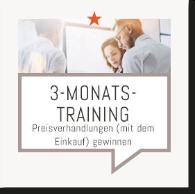 Heiko van Eckert - Top Deal Consulting - Heiko van Eckert - Top Deal Consulting - 3-Monats-Training: Preisverhandlungen erfolgreiche gewinnen