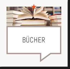 Heiko van Eckert - Top Deal Consulting - Box Publikationen: Bücher