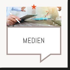 Heiko van Eckert - Top Deal Consulting - Box Publikationen: Medienveröffentlichungen