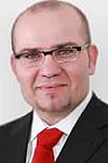 Heiko van Eckert - Top Deal Consulting - Netzwerk, Egon Zank