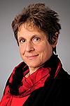 Heiko van Eckert - Top Deal Consulting - Netzwerk, Emily Jane Slate