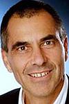 Heiko van Eckert - Top Deal Consulting - Netzwerk, Greg Arena