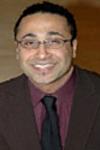 Heiko van Eckert - Top Deal Consulting - Netzwerk, Imran Rehman
