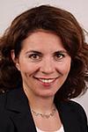 Heiko van Eckert - Top Deal Consulting - Netzwerk, Iris Dorn