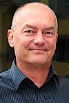 Heiko van Eckert - Top Deal Consulting - Netzwerk, Klaus Pause