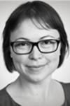 Heiko van Eckert - Top Deal Consulting - Netzwerk, Ludmilla Zimmer