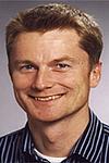 Heiko van Eckert - Top Deal Consulting - Netzwerk, Mads Elk