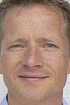 Heiko van Eckert - Top Deal Consulting - Netzwerk, Michael Hardtmann