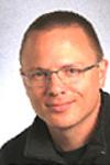 Heiko van Eckert - Top Deal Consulting - Netzwerk, Michel Hennsen