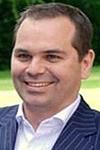 Heiko van Eckert - Top Deal Consulting - Netzwerk, Rhys Marc Photis