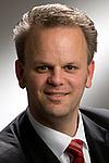 Heiko van Eckert - Top Deal Consulting - Netzwerk, Steffen Kröner