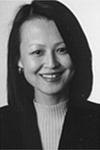 Heiko van Eckert - Top Deal Consulting - Netzwerk, Yan Xiong