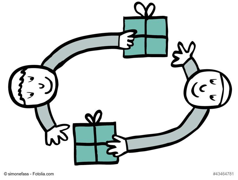 Verhandeln, Verhandlung, Einkauf, Verkauf, Heiko van Eckert, Gegenleistung, Verkäufer, Einkäufer, Taktik