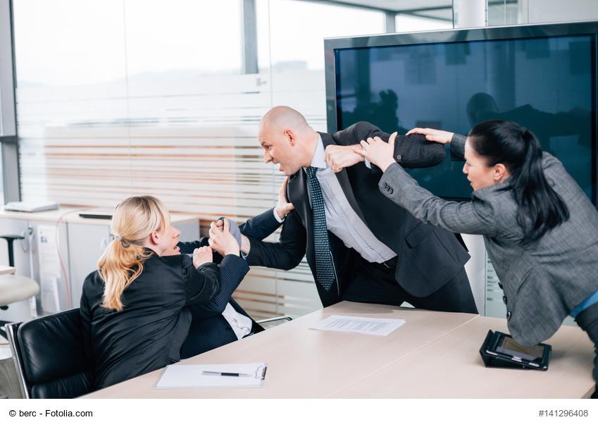 Verküfer, Heiko van Eckert, Verhandlung, Taktik, Einkäufer. Strategie