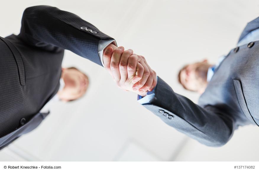 Heiko van Eckert, Blog, vertagen, Verhandlung, Einkauf, Einkäufer, Verkauf, Verkäufer, Taktik