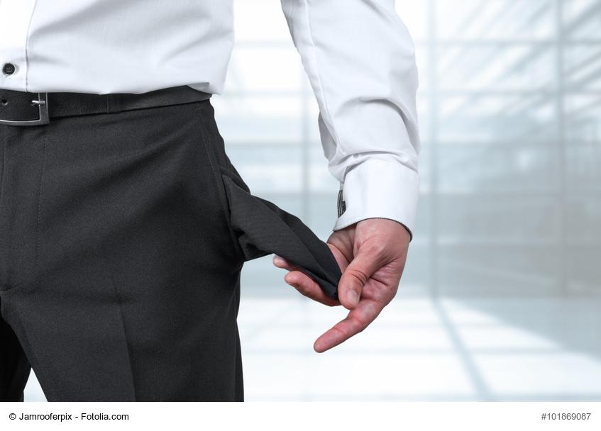 Stil, Verhandlung, Taktik, Heiko van Eckert, Verhandeln, Gewinn, Marge, Einkauf, Verkauf, Verkäufer, Einkäufer