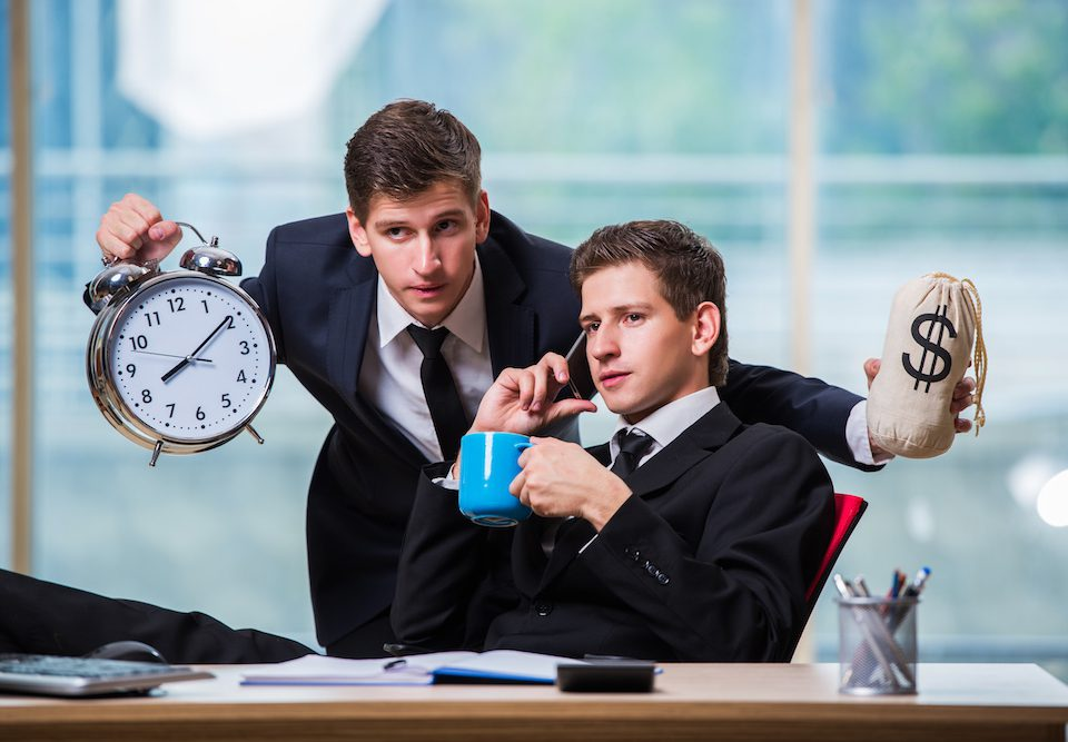 Zeitplan, Zeitnot, Zeit, Planung, Struktur, Verhandlung, Business, Deals, Big Deals, Marge, Gewinn, erfolg, Macht, Machtposition, Unternehmen, Verkauf, Vertrieb, Einkauf, Unternehmen, Start-Up