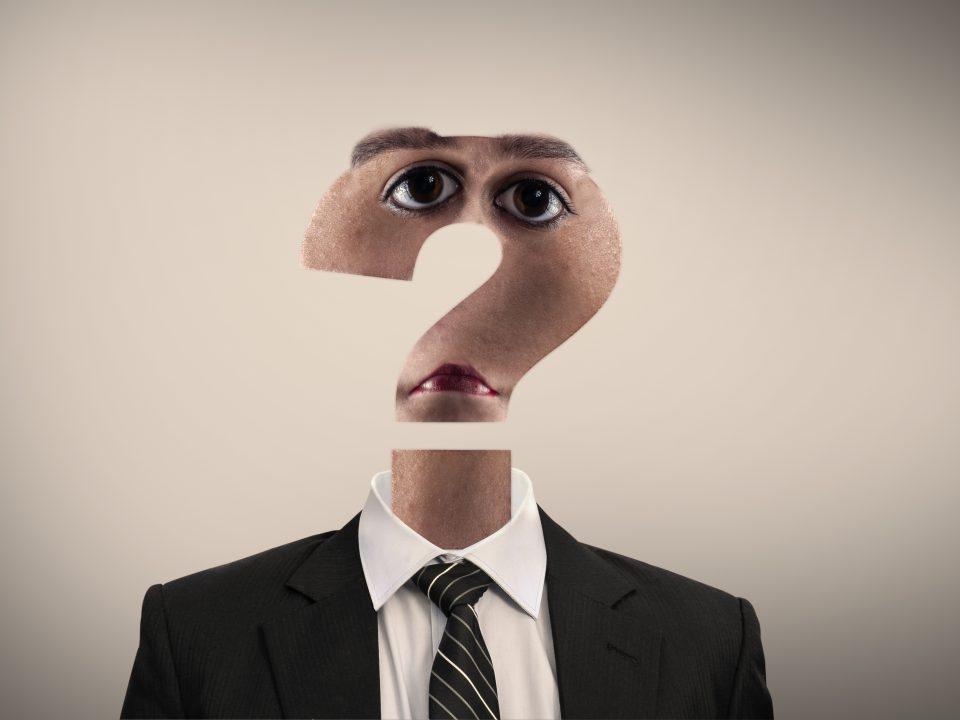 Heiko van Eckert, Verhandlung, Blog, Taktik, Verwirrung, destabilisieren, Einkauf, Vertrieb, Einkäufer, Vertrieblier