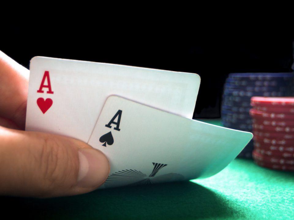 Verhandlung, Heiko van Eckert, CareerGuide24, Pokern
