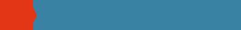 Heiko van Eckert –Logo, neu klein 2018
