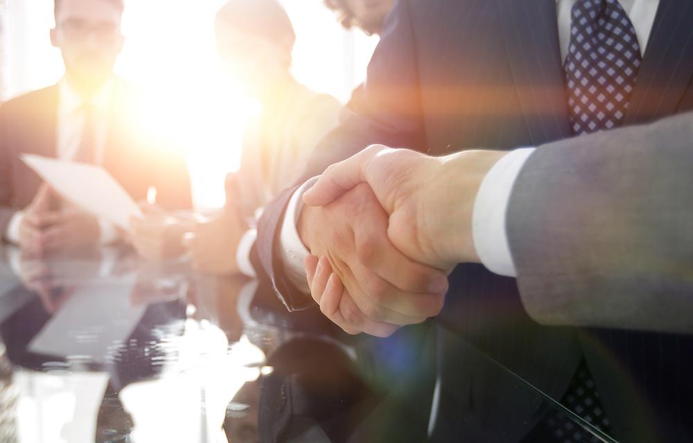 Geheimnis, Erfolg, Verhandlung, Verkauf, Einkauf, Verkäufer, Asymmetrie