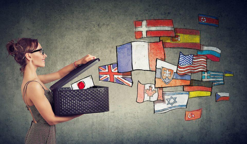 Verhandlung, interkulturelle Verhandlung, Heiko van Eckert, Kulturen, Key-Account